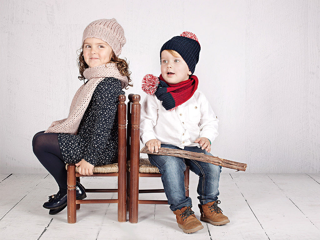 clcis-fotografia-infantil