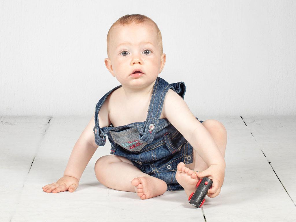 clics-fotografia-bebe-1