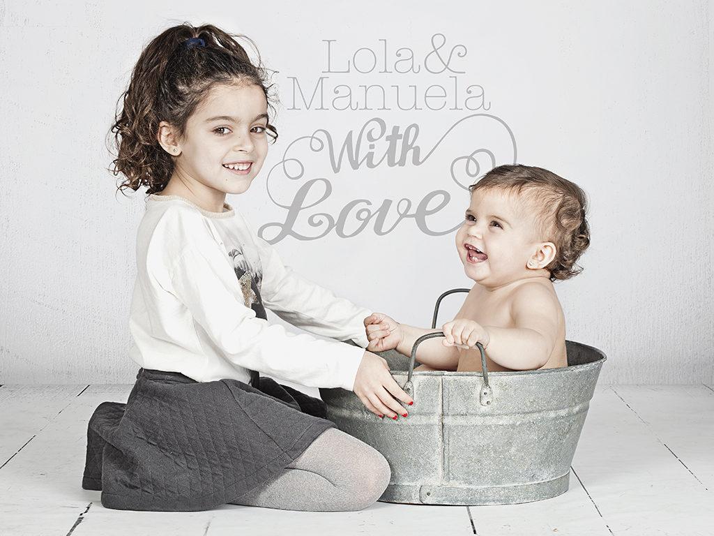 clics-fotografia-infantil-10