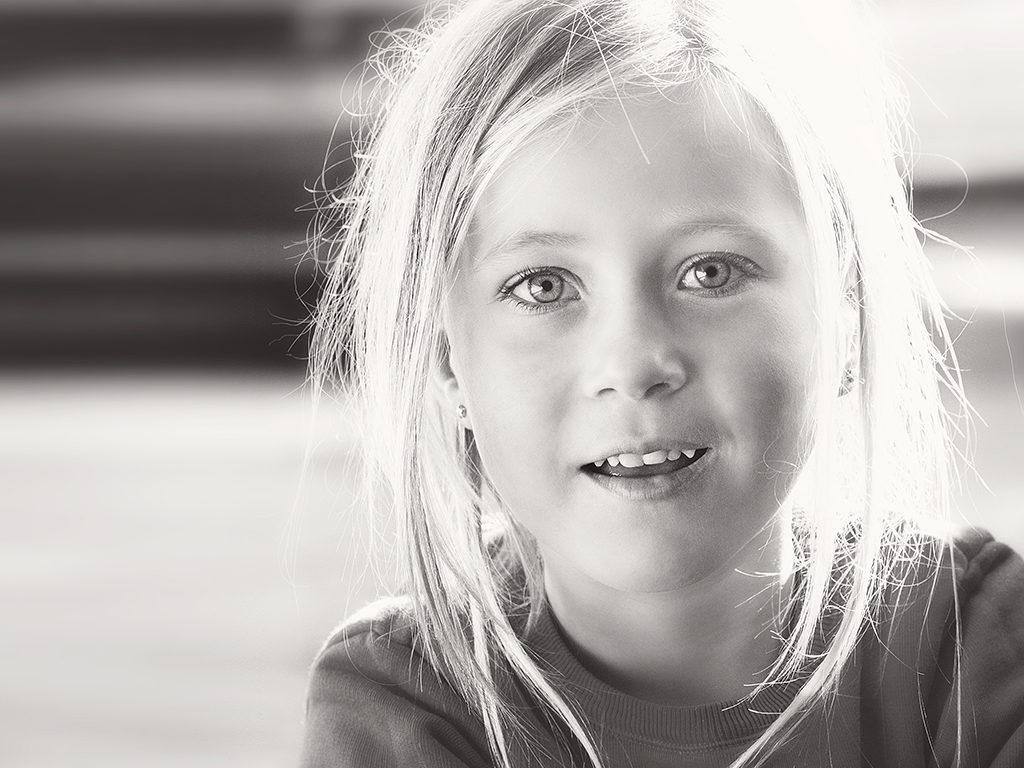 clics-fotografia-infantil-12