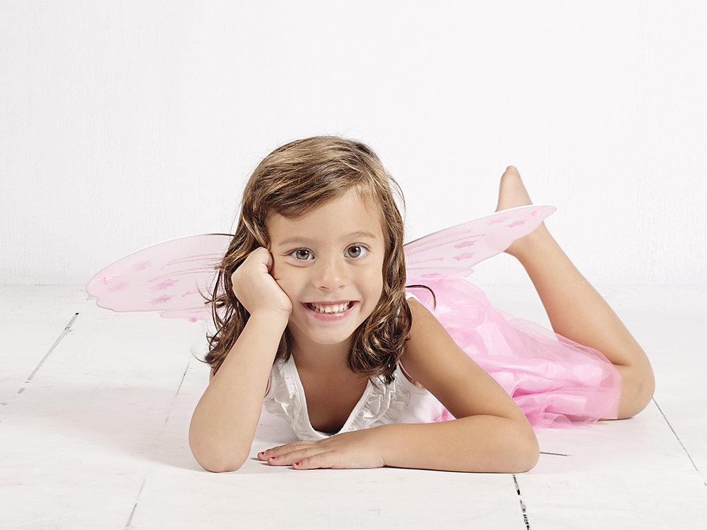 clics-fotografia-infantil-14