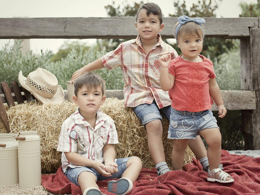 clics-fotografia-infantil-15
