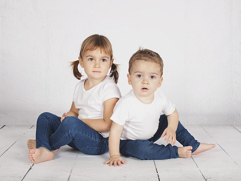clics-fotografia-infantil-6
