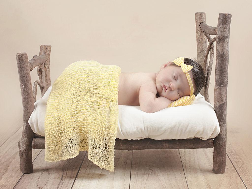 clics-fotografia-newborn-04