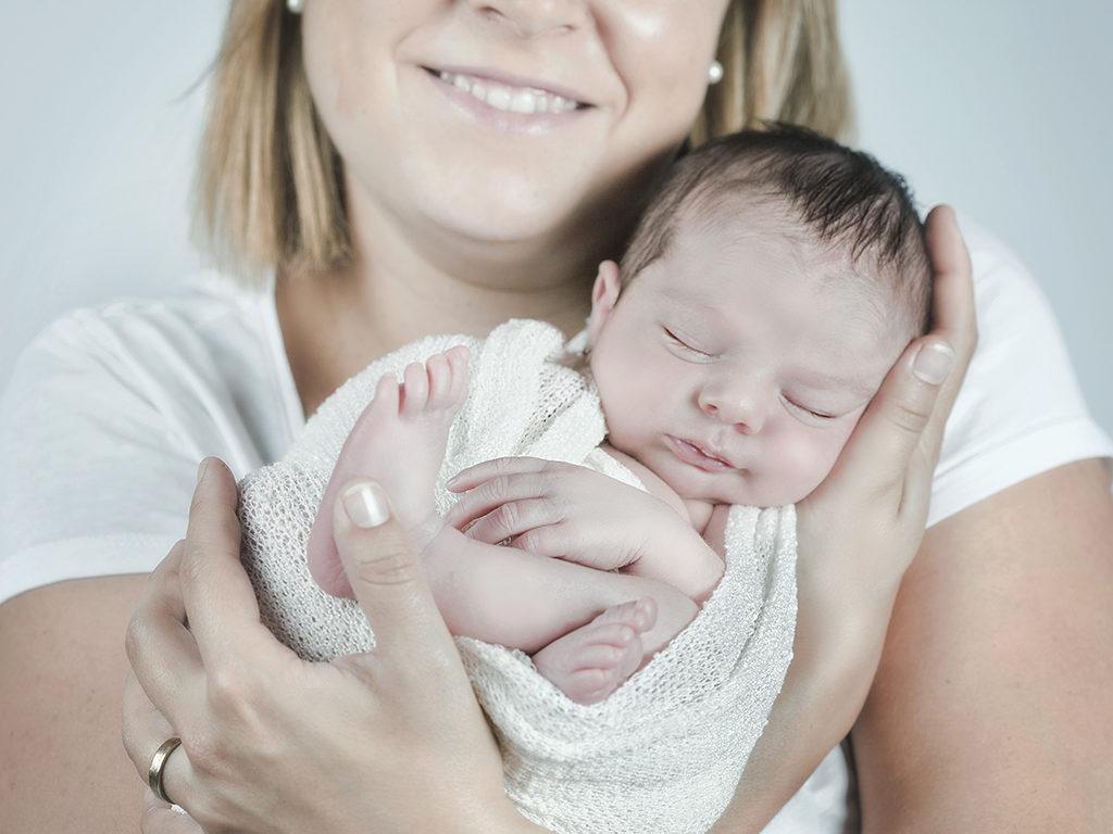 clics-fotografia-newborn-07