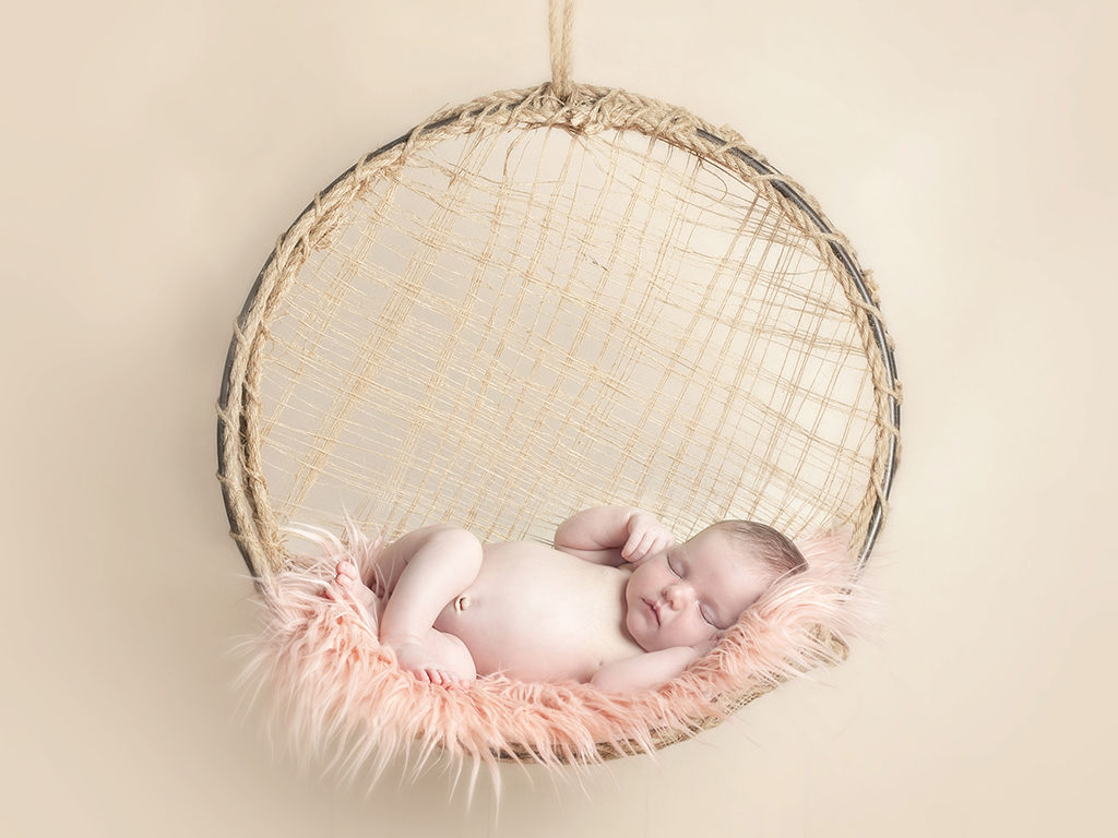 clics-fotografia-newborn-08