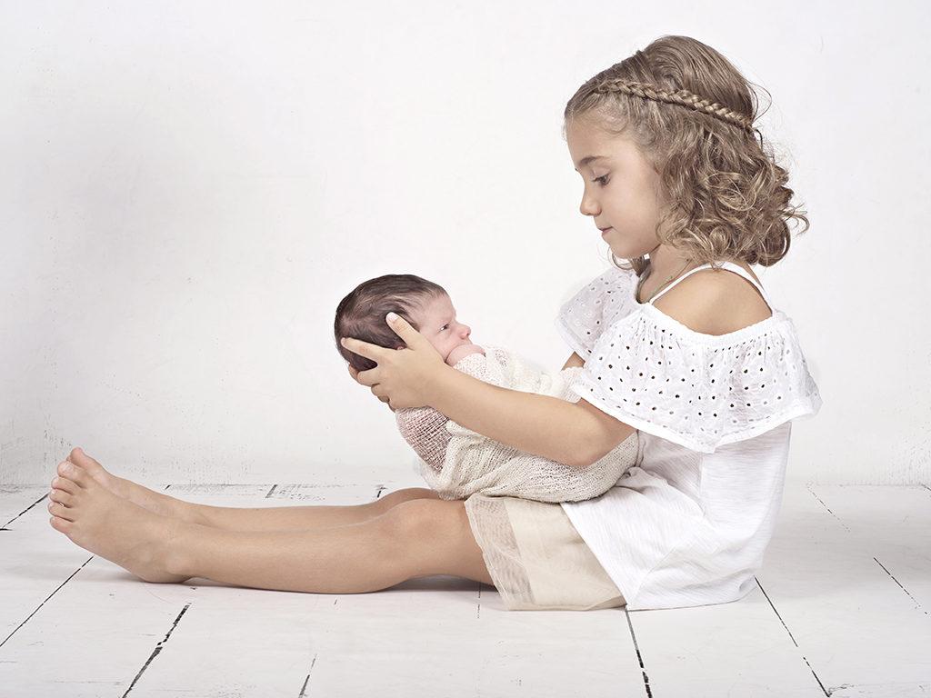 clics-fotografia-newborn-09