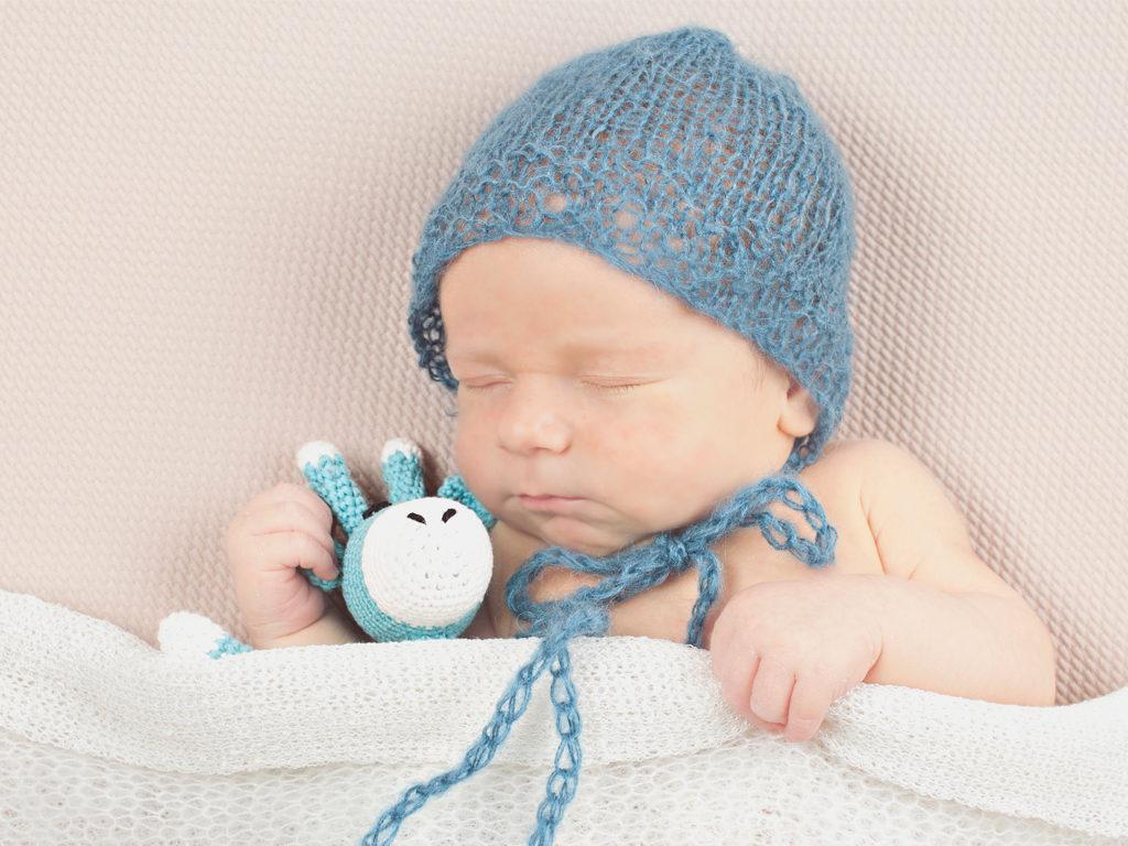 clics-fotografia-newborn-1