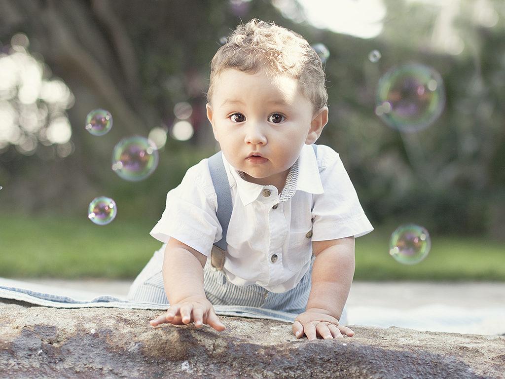 fotos-bebes-clics-02
