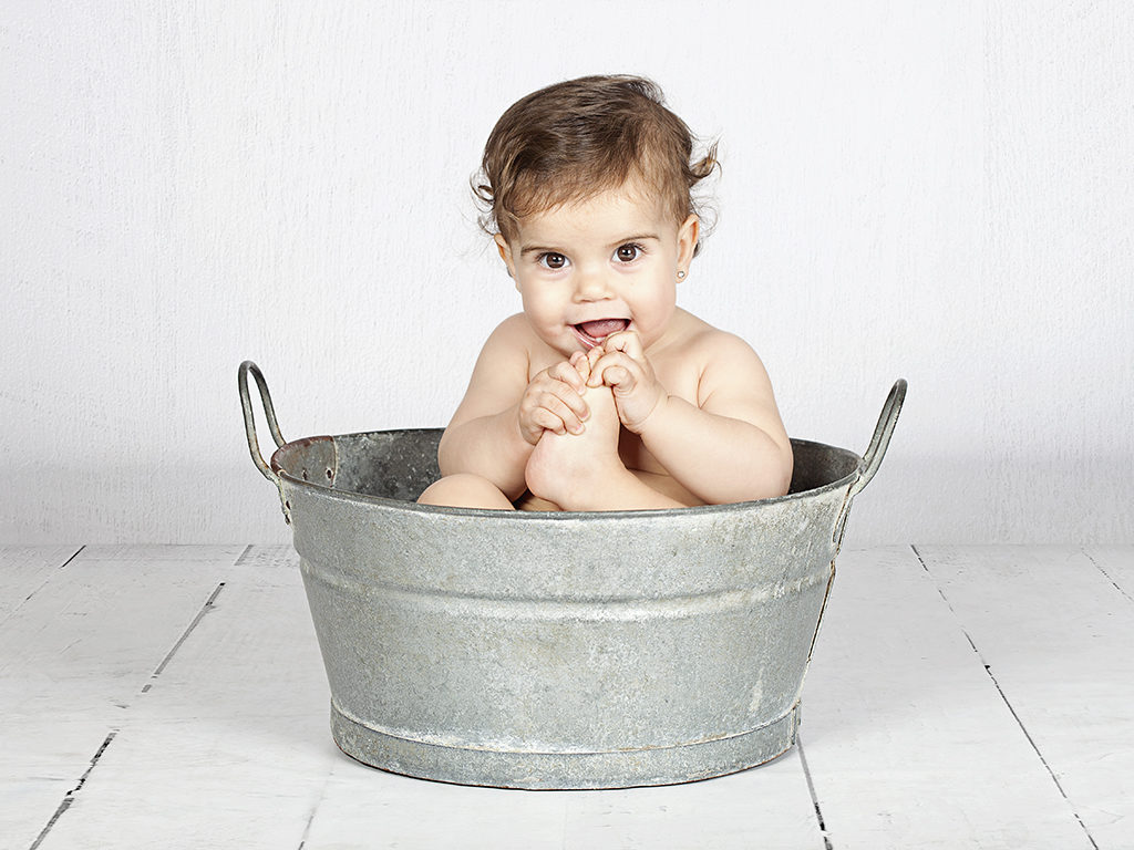 fotos-bebes-clics-04