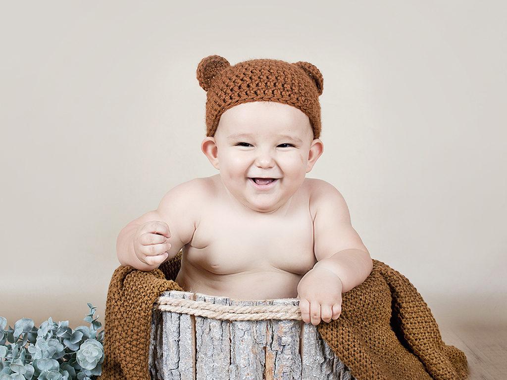 fotos-bebes-clics-07