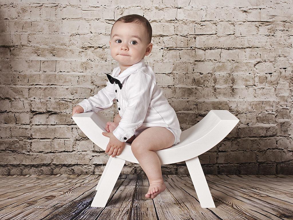 fotos-bebes-clics-08