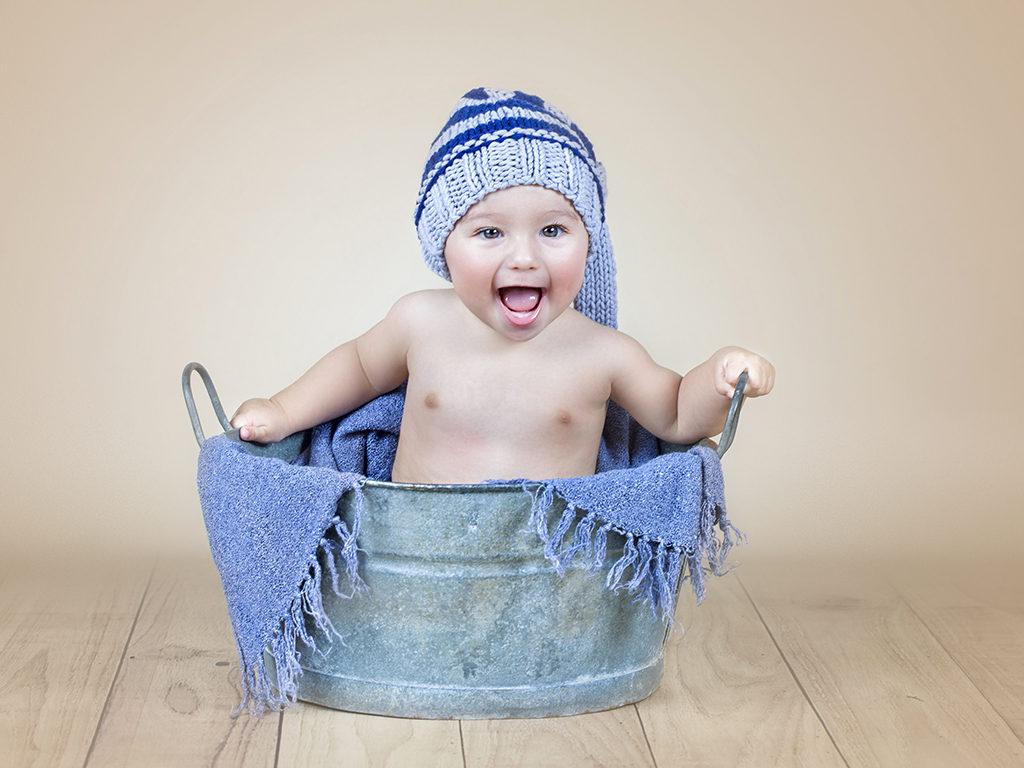 fotos-bebes-clics-09