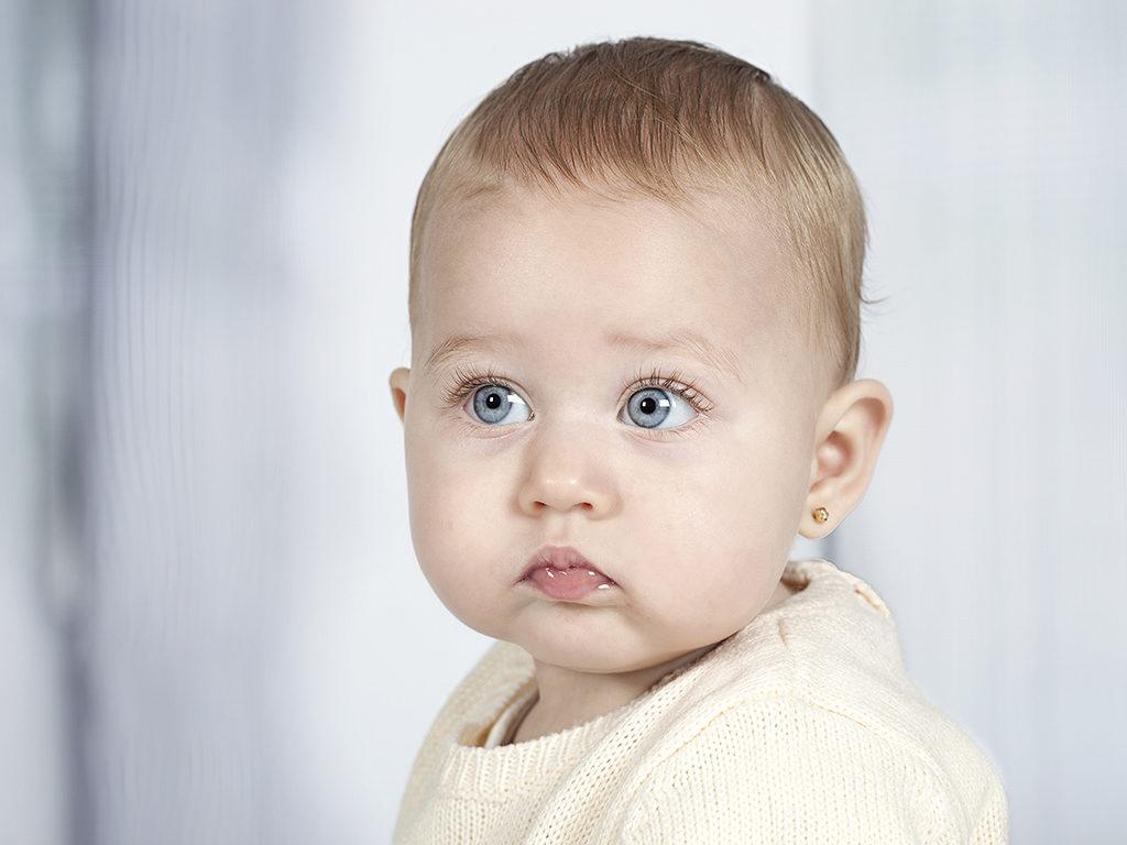 fotos-bebes-clics-10