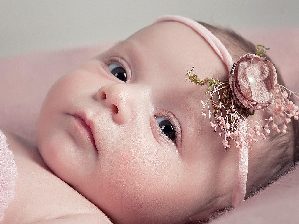 fotos-de-bebes-06