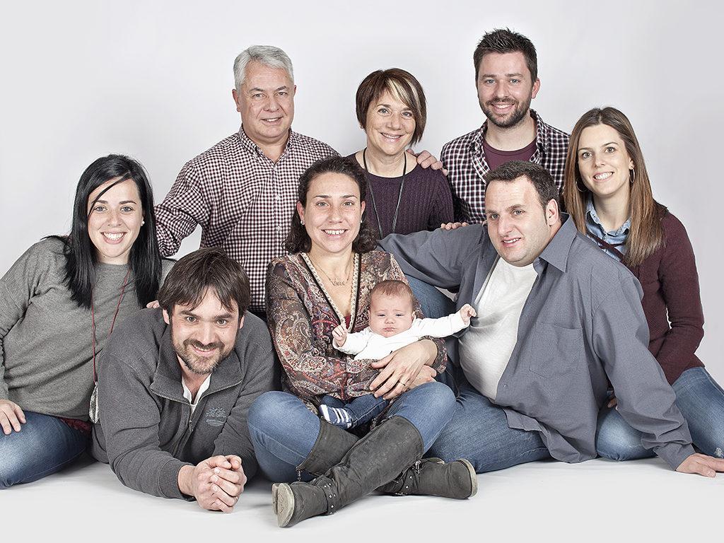 fotos-de-familia-11