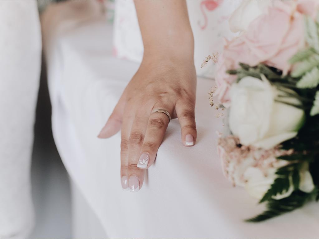 fotos-boda-clics-02