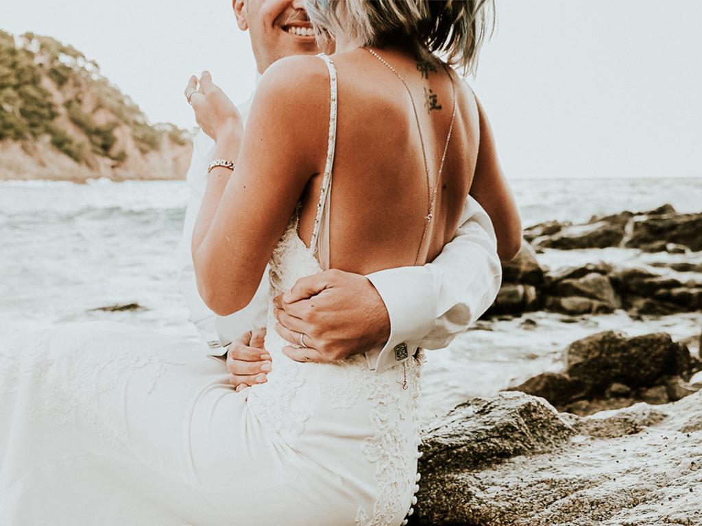 fotos-boda-clics-04