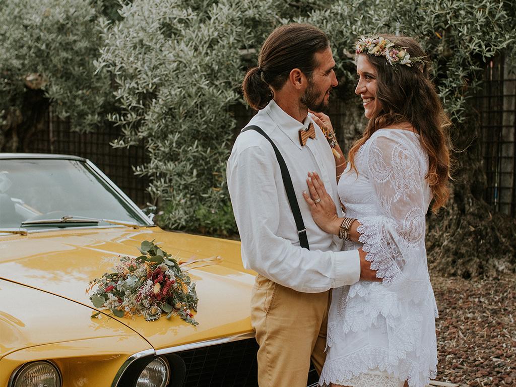 fotos-boda-clics-06