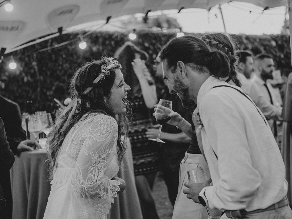 fotos-boda-clics-09
